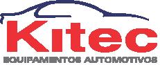 Kitec Equipamentos Automotivos